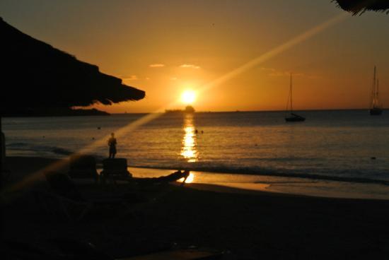 桑達爾斯格蘭德安提瓜溫泉度假全包酒店照片