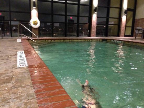 Drury Plaza Hotel San Antonio Riverwalk Updated 2017