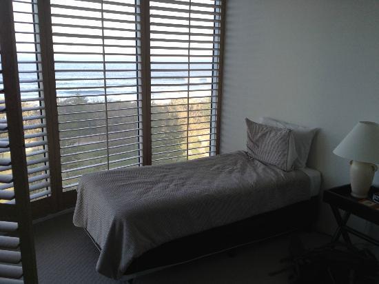 Carmel By The Sea : Bedroom