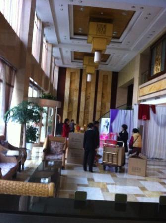 Hotel Ramada Napoli Indirizzo