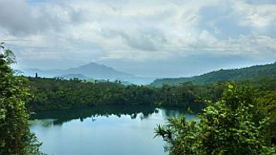 Ruteng, Indonesien: getlstd_property_photo