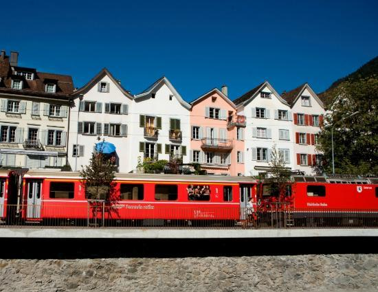 Chur 2019 Best Of Chur Switzerland Tourism Tripadvisor