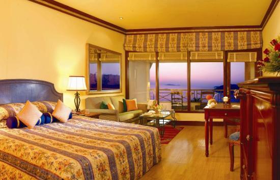 Bogmallo Beach Resort Goa Bogmalo Reviews Photos Rate Comparison Tripadvisor