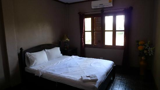 Phongphilack Guesthouse