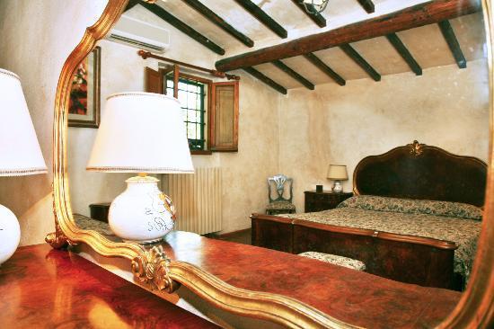 Borgo de' Ricci