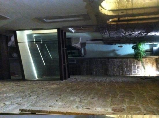 凱黎世波爾圖裡貝拉酒店照片