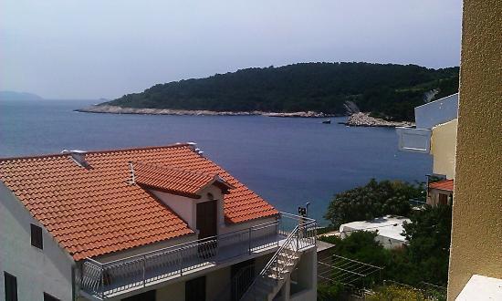Punta Milna
