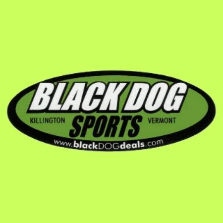 Black Dog Sports offers ski rentals, ski equipment, snowboards and ski accessories at Killington