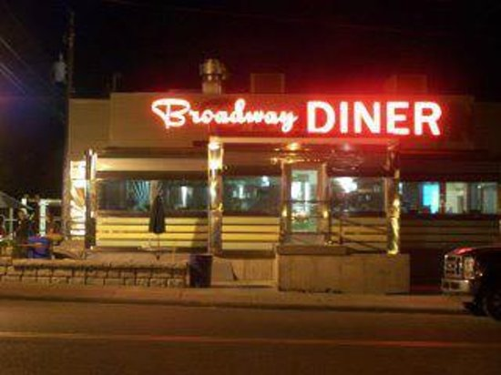 Vegetarian Friendly Restaurants Near Times Square