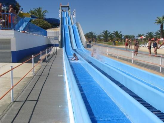 Lagoa, Portugal: ....