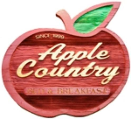 写真Apple Country Inn枚