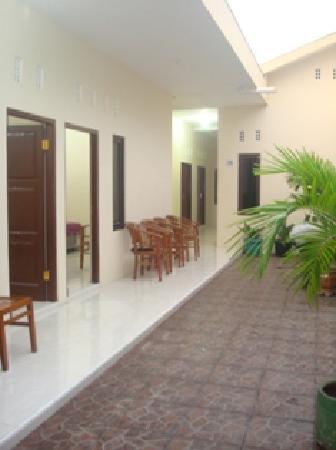Rumah Nugraha