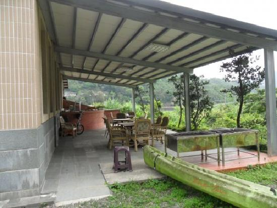 Shuanghe