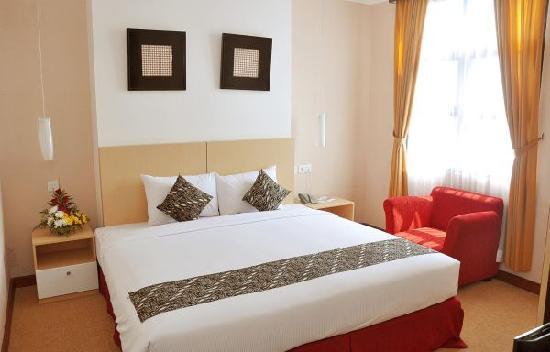Uny Hotel