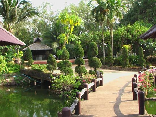 Photo of Banpu Resort & Spa Trat