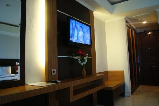 Photo of Taman Suci Hotel Denpasar