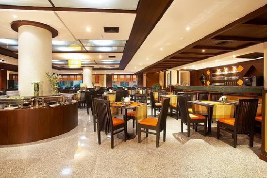 Photo of Rajaburi Boutique Hotel Tak