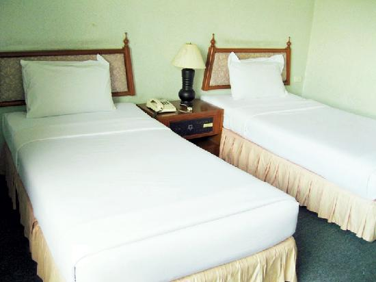 Photo of Ratana Chonburi Hotel Chon Buri