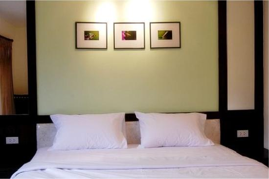 Photo of Le Chalet Suite Chiang Mai
