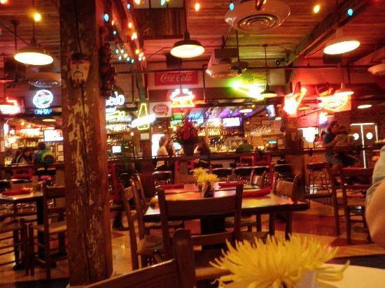 Pappasito S Cantina Catering San Antonio Northwest Side