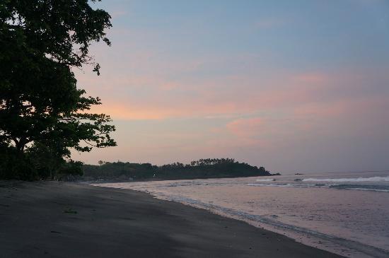 Senggigi Beach 사진
