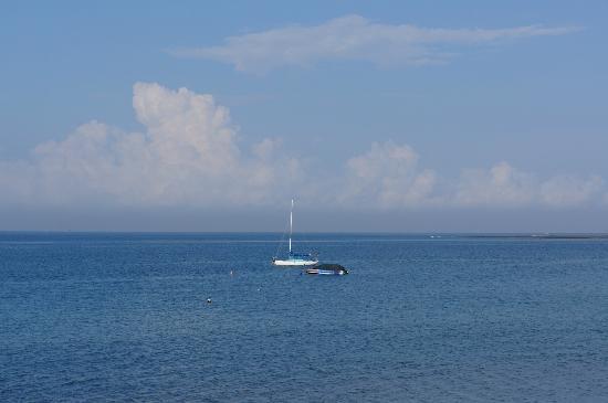Senggigi Beach照片