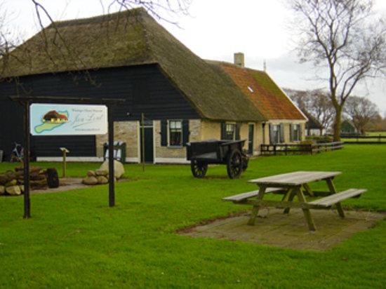 Hippolytushoef, Hollandia: getlstd_property_photo