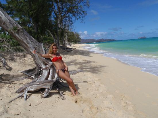 Waimanalo, Hawaje: waiamanlo 3