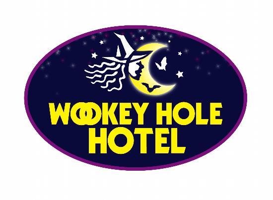 Wookey Hole Hotel