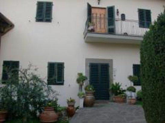 Guest House Le Piagge