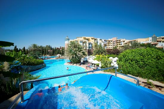 Photo of Limak Arcadia Golf Resort Belek