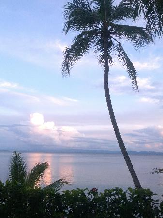Grand Bahia Principe Cayacoa: hotel