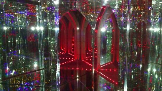 https://media-cdn.tripadvisor.com/media/photo-s/03/23/f9/4d/inside-the-mirror-maze.jpg