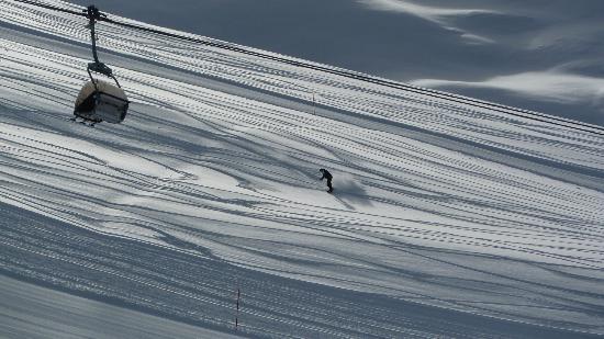 Carosello 3000 - Ski Area Livigno: www.carosello3000.com