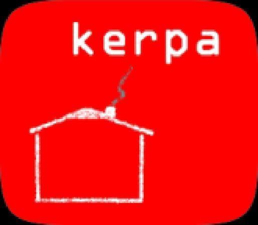 Kerpa, gîte de charme en Ardennes - Vakantiehuis cottage in de Ardennen