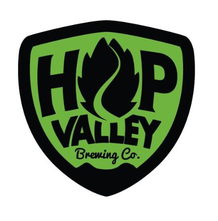 Hop Valley Brewing Company: HVB