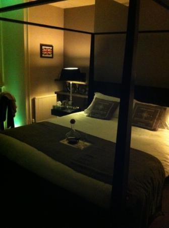 凱普聯排別墅 - 旅館照片