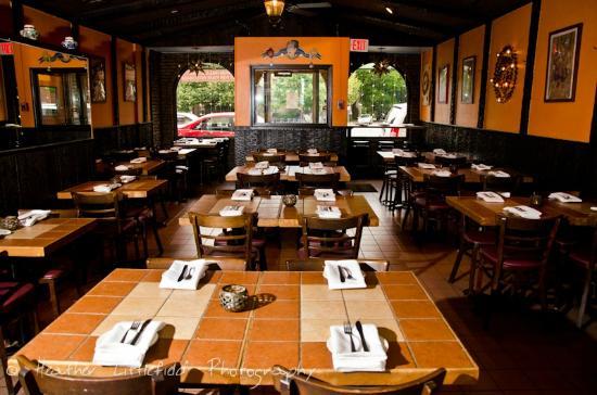 Cielito Lindo Grille Beverly Menu Prices Amp Restaurant