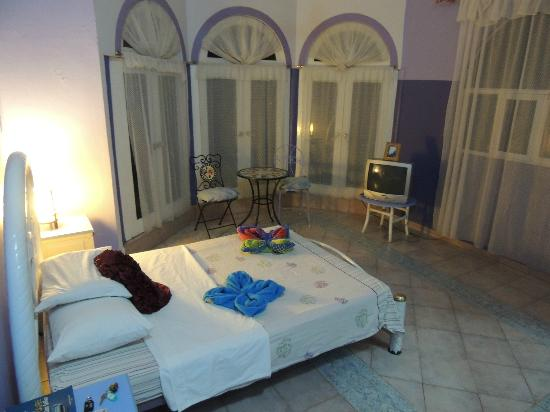 Photo of Hostel Quetzal Cancun
