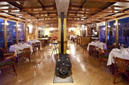 Hotel Habitel Bogota Airport
