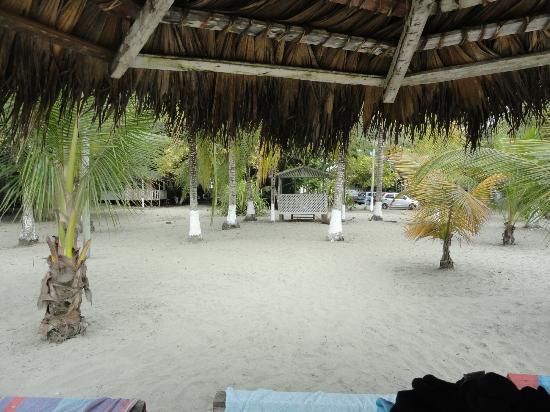 Hotel Rogers: cerca de la playa