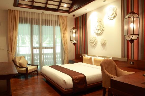 Sibsan Luxury Hotel Rimping Chiangmai  110    1 5 5     UPDATED 2017 Prices    Resort Reviews   Chiang Mai  Thailand   TripAdvisor. Sibsan Luxury Hotel Rimping Chiangmai  110    1 5 5     UPDATED