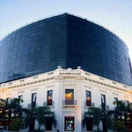 Photo of Amerian Hotel Casino Gala Resistencia