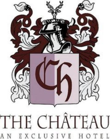 The Chateau: Logo