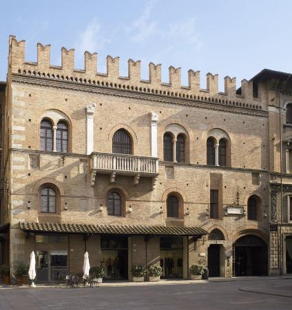 Photo of Hotel Posta Reggio Emilia