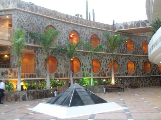 H10梅洛尼拉斯海灘皇宮酒店照片