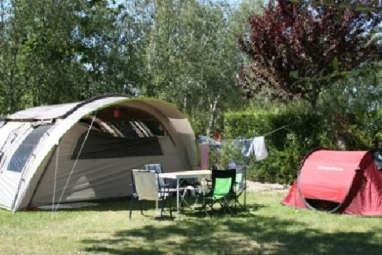 Camping le Ranch : getlstd_property_photo