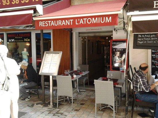Latomium : getlstd_property_photo
