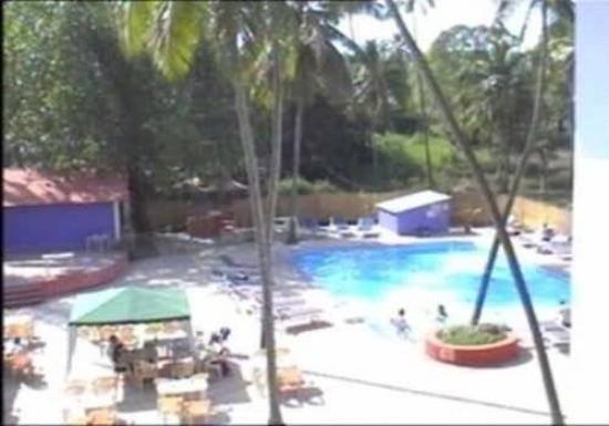 Resort Village Royale: Recreational Facilities