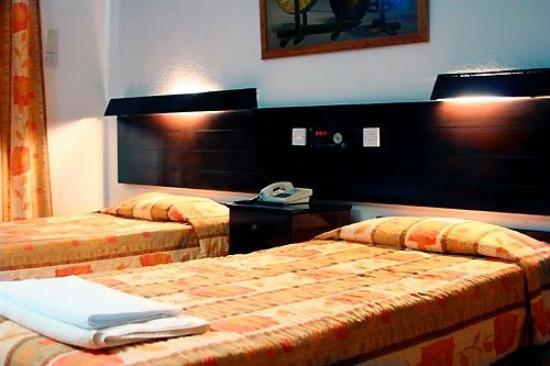 Photo of Cactus Hotel Larnaca
